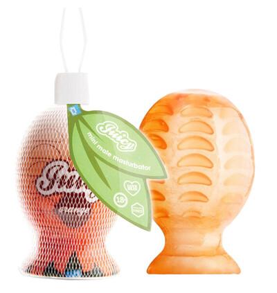 Juicy Orange - masturbator klasyczny