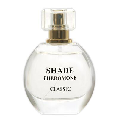 Shade pheromone Classic 30ml - feromony damskie