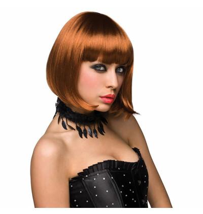 Pleasure Wigs Peruka - Cici Wig