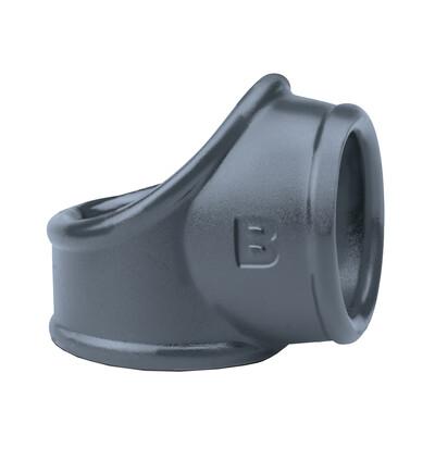 Boners COOCKSLING - elastyczny pierścień erekcyjny