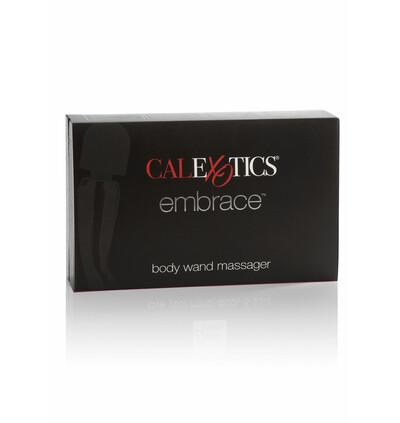 CalExotics Embrace Body Wand - Wibrator Wand