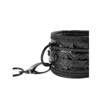 Fetish Fantasy Couture Cuffs - Kajdanki