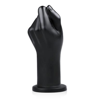 Easy Toys Fistcorps Fist Dildo - Dildo w kształcie ręki do fistingu