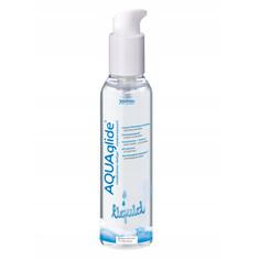JoyDivision Aquaglide Liquid, 50Ml - Lubrykant na bazie wody