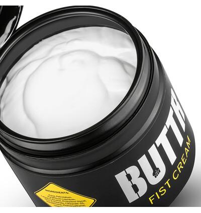 Easy Toys Buttr Fisting Cream - Krem do fistingu
