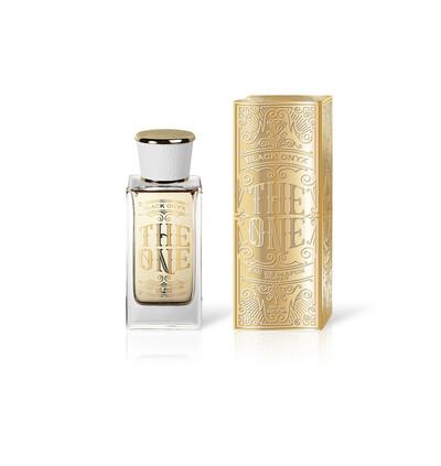 Pacogi Black Onyx The One Gold 100 Ml - Perfumy Damskie