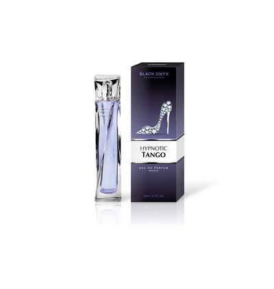 Pacogi Black Onyx Hypnotic Tango 80 Ml - Perfumy Damskie