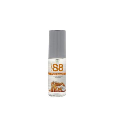 Stimul8 Flavored Lube 50Ml - Lubrykant na bazie wody