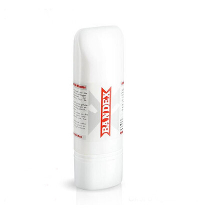 RUF Bandex Creme Massage 100 Ml - Krem wzmacniający erekcję