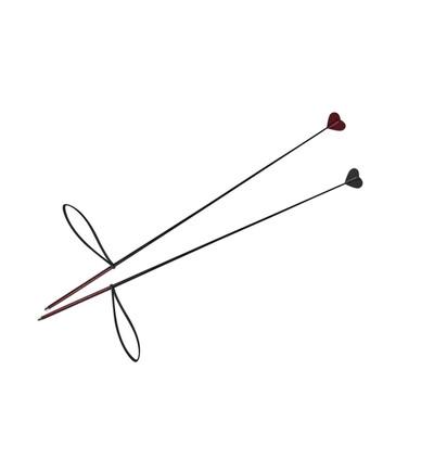 Whips Collection - Szpicruta Z Włókna Szklanego