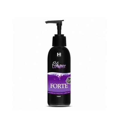 Be Lover Gel Forte  - wodny lubrykant