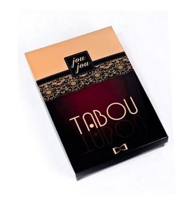 V-Play  Tabou - gra erotyczna