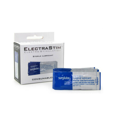 ElectraStim  Lubrykant sterylny Surgilube