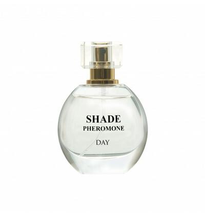Shade Pheromone Day dla kobiet - Perfumy z feromonami