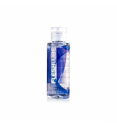 Fleshlube Water - lubrykant na bazie wody