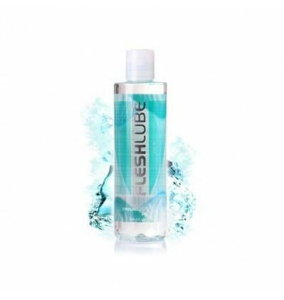 Fleshlube Ice - lubrykant na bazie wody