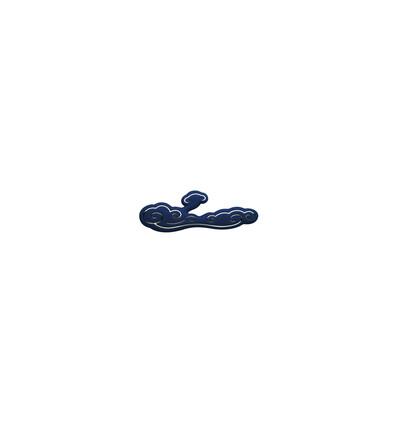 Alto - wibrator króliczek
