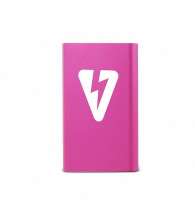 EroVolt -  Powerbank