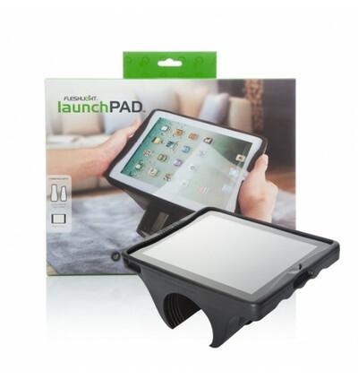 LaunchPAD - uchwyt do iPada