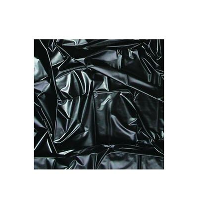 Feucht-Spielwiese 180 x 260 - Prześcierdało winylowe