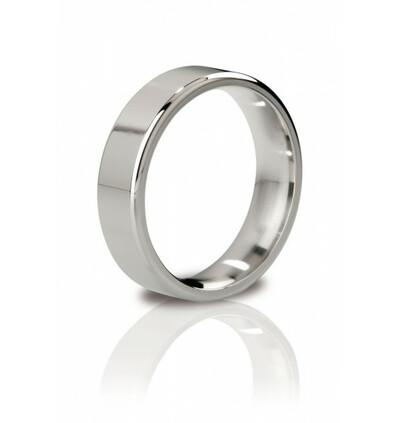 His Ringness The Duke - pierścień erekcyjny na penisa