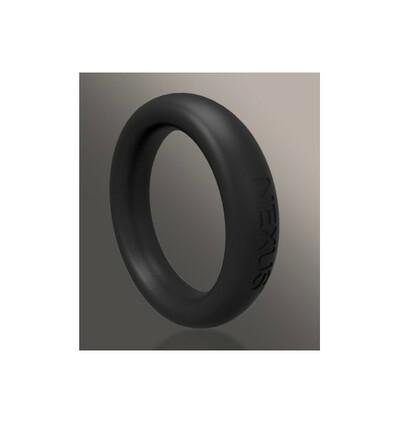 Enduro - pierścień erekcyjny