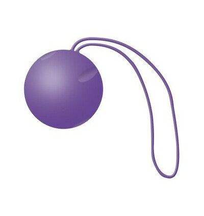 Joyballs Single  - kulka gejszy