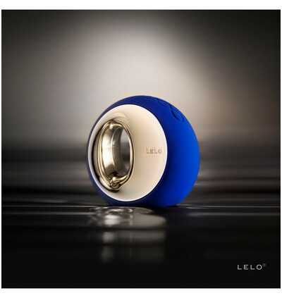 Ora2 - wibrator łechtaczkowy