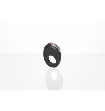 Atom Cock Ring - pierścień erekcyjny