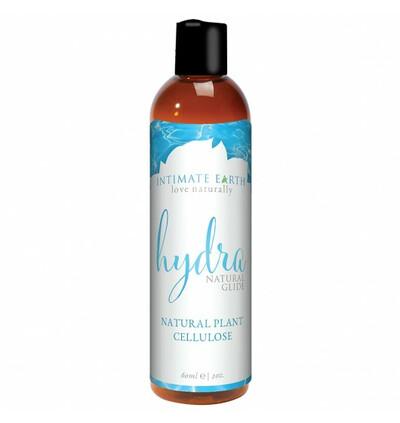 Hydra Water Based Lubricant - Lubrykant na bazie wody