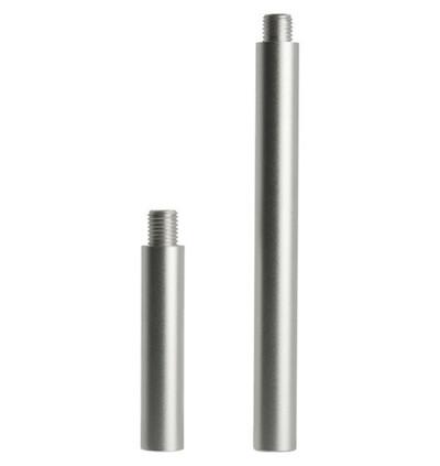 Kink Power Banger Extender Set - przedłużka ramienia seksmaszyny
