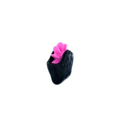 Sqweel 2 - wibrator / symulator seksu oralnego dla kobiet