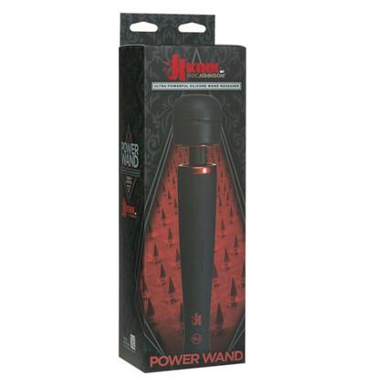 Kink Power Wand - masażer do całego ciała