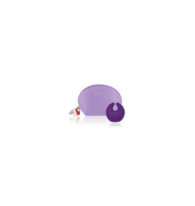 Moon Vibe - masażer łechtaczki