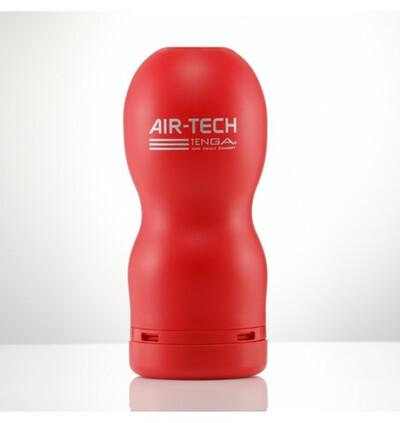 Air-Tech regular - masturbator