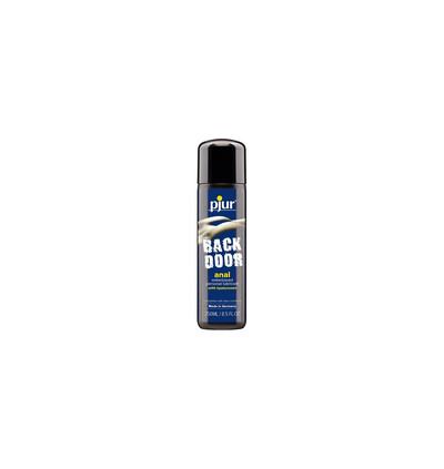 Back door - lubrykant analny na bazie wody