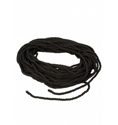 BDSM Rope - lina do krępowania