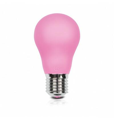 Gbulb Cotton Candy - wibrator w kształcie żarówki
