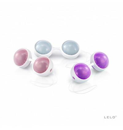 Beads Plus - kulki gejszy