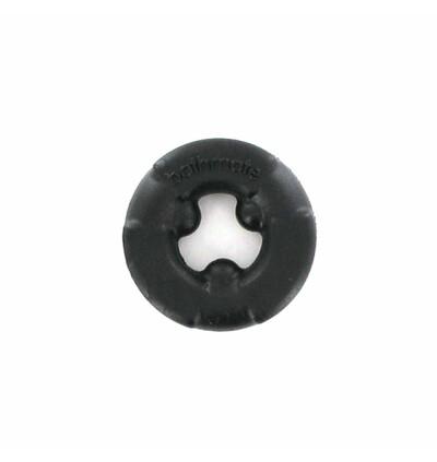 Bathmate Power Rings Gladiator - elastyczny pierścień erekcyjny
