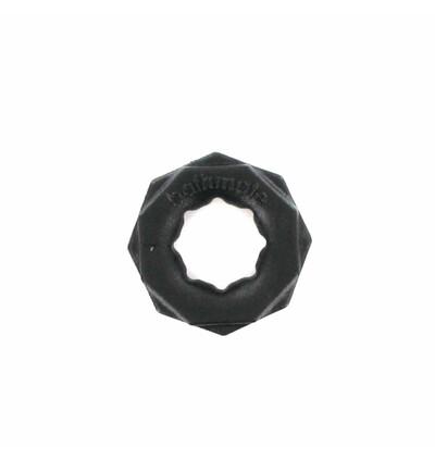 Bathmate Power Rings Spartan- elastyczny pierścień erekcyjny
