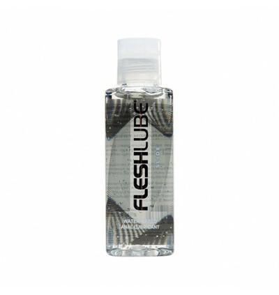Fleshlube Slide - lubrykant analny