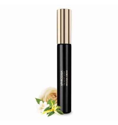 Bijoux Cosmetiques Aphrodisia Orgasm Enhancer - Balsam stymulujący dla kobiet