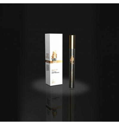 Titillating Sheet Fragrance - perfumy do pościeli