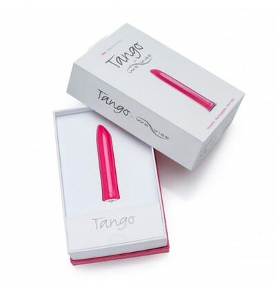 Tango - miniwibrator