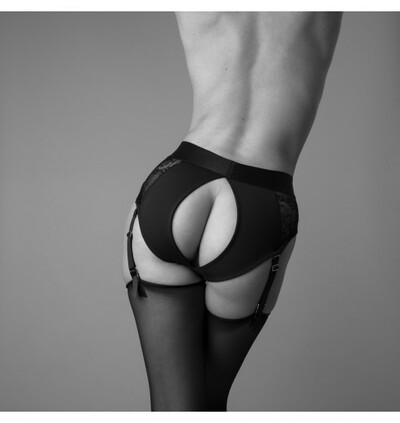Strap on me Lingerie Harness Diva - Majtki do strap on
