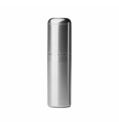 Crave Bullet -Miniwibrator, Srebrny