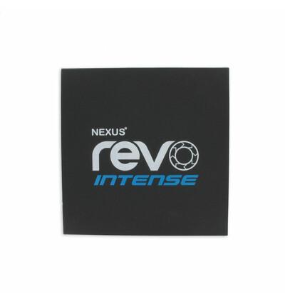 Nexus Revo Intense - Wibrujący masażer prostaty