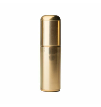 Crave Bullet 24K Gold-Miniwibrator, Złoto