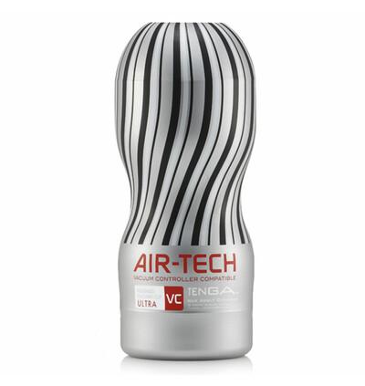 Tenga Air Tech for Vacuum Controller Ultra - Masturbator klasyczny